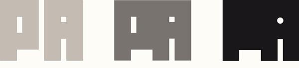 intermediae Matadero procesos de archivo madrid