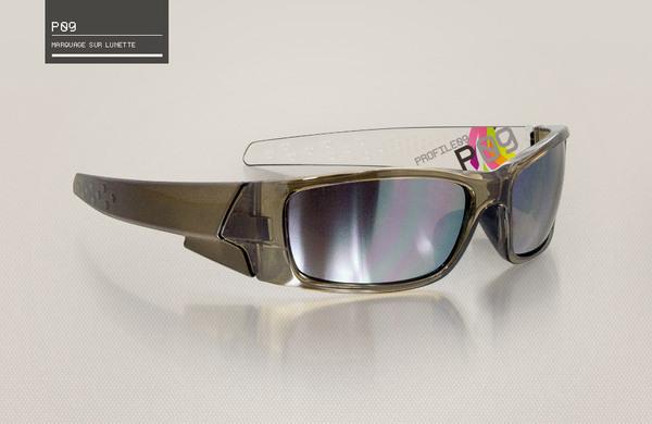 glasses goggles okialis