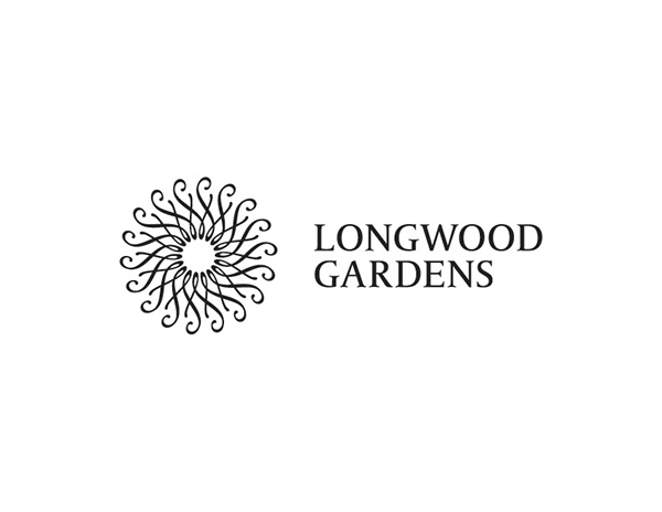 Longwood Gardens further Law Logo Design together with Global Icon together with No Labels as well Lidl. on gallery of s website