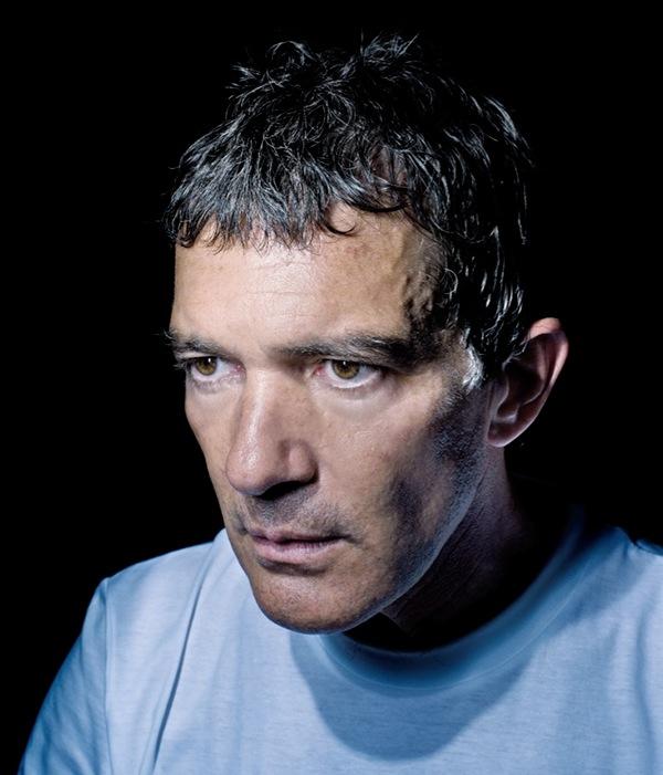 portrait Celebrity people actor director musician portfolio