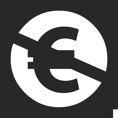 Creative Commons NC