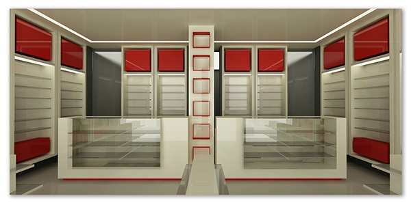 Stores design on behance for D furniture galleries rockville md