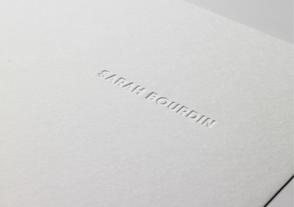 有設計感的23張作品集排版設計欣賞