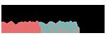 Creative Direction  Logotype iconography UX design ticketing/booking Enterprise Social Network Webdesign visual identity