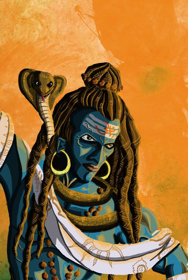 immortals of meluha pdf free download in hindi