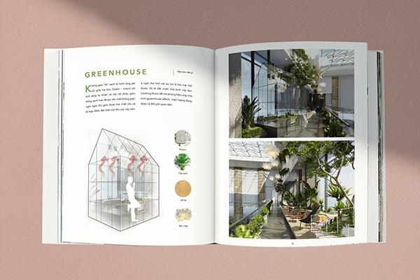 Plankton's office brochure