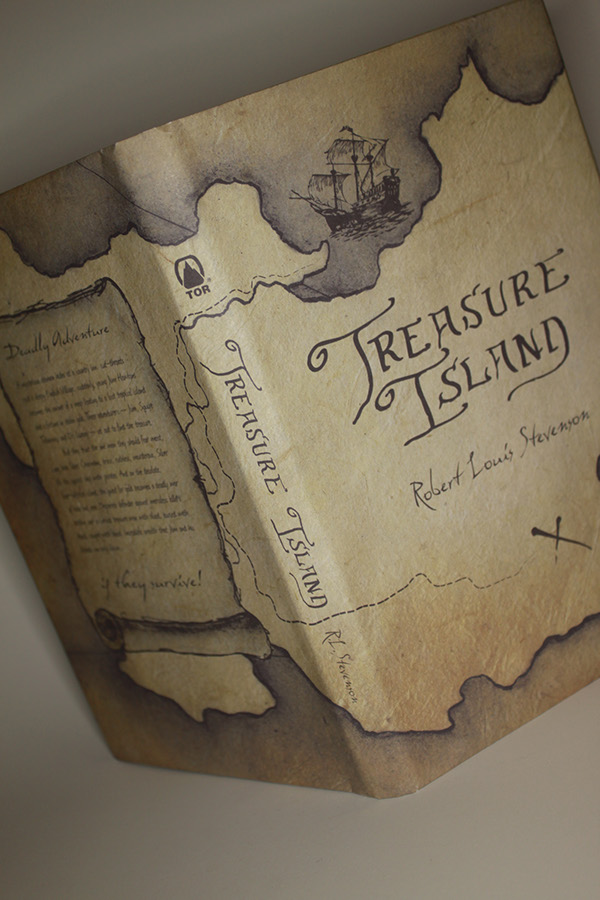 treasure island book report questions Report inappropriate content   treasure island sports book  sep 28, 2016,  some of the most frequently asked questions on the ta las vegas forum.