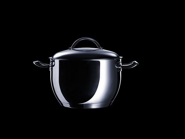 practico al ahram aluminum cookware on wacom gallery