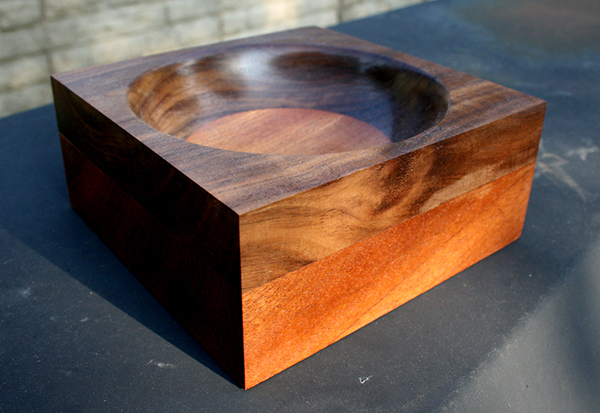 Simple Wood Lathe Projects submited images | Pic2Fly