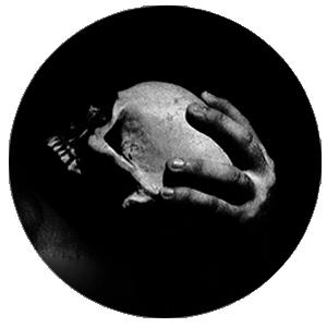 b/n band death metal minotauro oldskull skull video official oficial