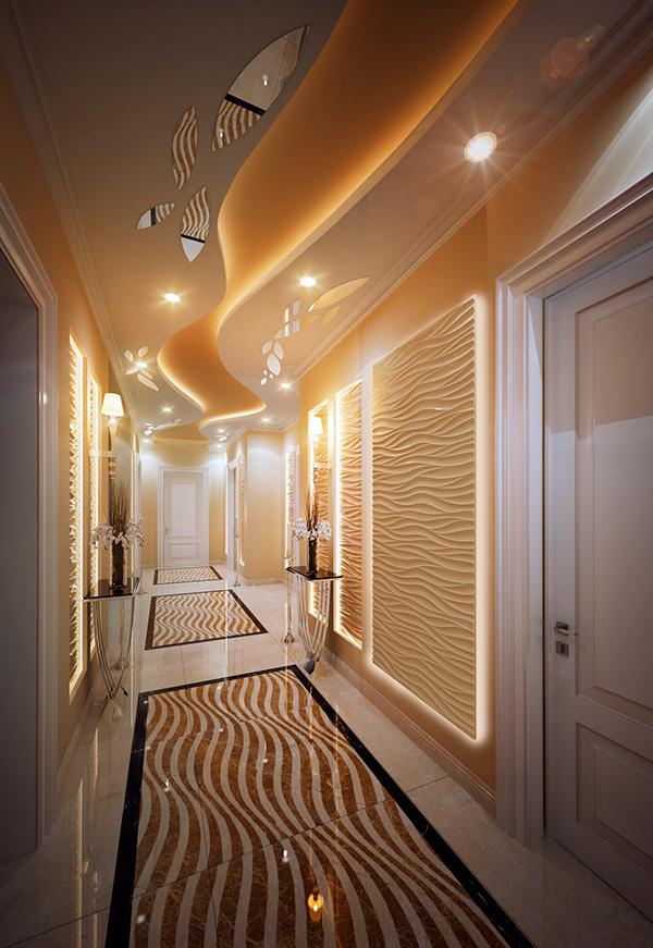 Private Villa Kingdom Of Saudi Arabia Full Version On