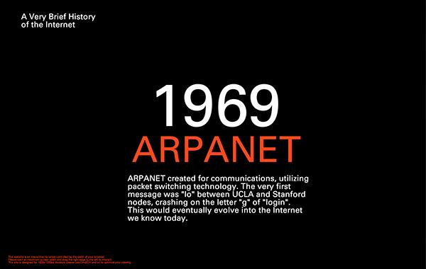 a brief history of internet pdf