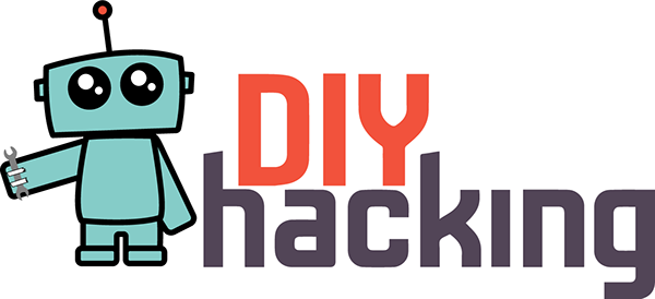 Diy projects illustrations process on wacom gallery diy hacking provides you with simple and easy do it yourself electronics and robotics projects that awakens the tinkerer within you solutioingenieria Choice Image