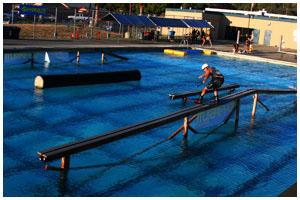 2010 spanky beaver 39 s wakeboarding jib jam on behance Cunningham park swimming pool joplin mo