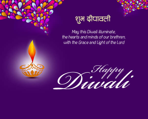 Happy diwali greetings cards m4hsunfo