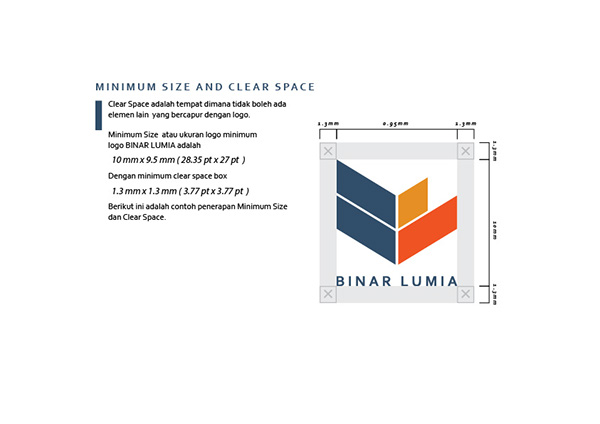 Binar lumia visual identity on student show visual indentity ccuart Images