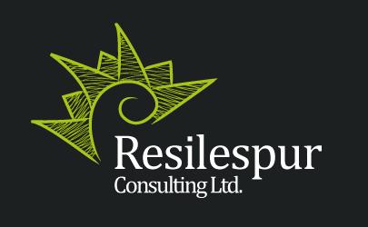 Logo Design Website letterhead business card