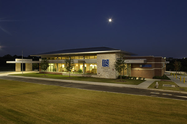 jps health center for women northwest specialty clinic designed