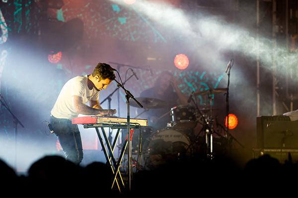 concert concert photography live photography canberra Australia festival Music Festival