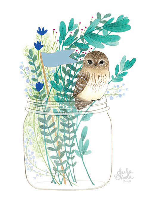 2015 everyday holiday cards madison park greetings on behance a collection of die cut everyday and holiday greeting cards for madison park greetings featuring my watercolor and gouache paintings of adorable little m4hsunfo