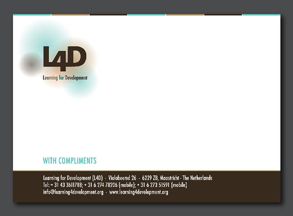 YM Design grafisch ontwerp logo maastricht Medjadji yasmine grafisch vormgeving grafisch vormgeven lay-out folder poster brochure