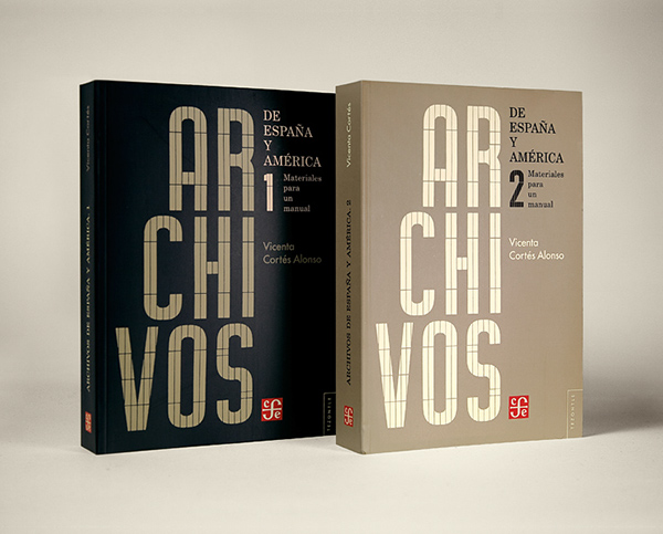 Archivos Archivos de España Archivos de América Spain´s Archives America´s Archives