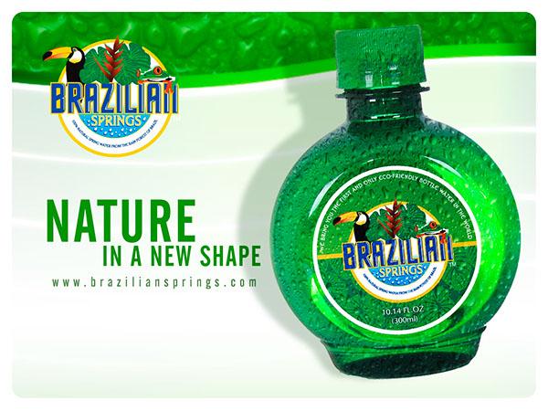 SPRING HAIR WIG IDEAS! BRAZILIAN WATER WAVE - 5 MIN …