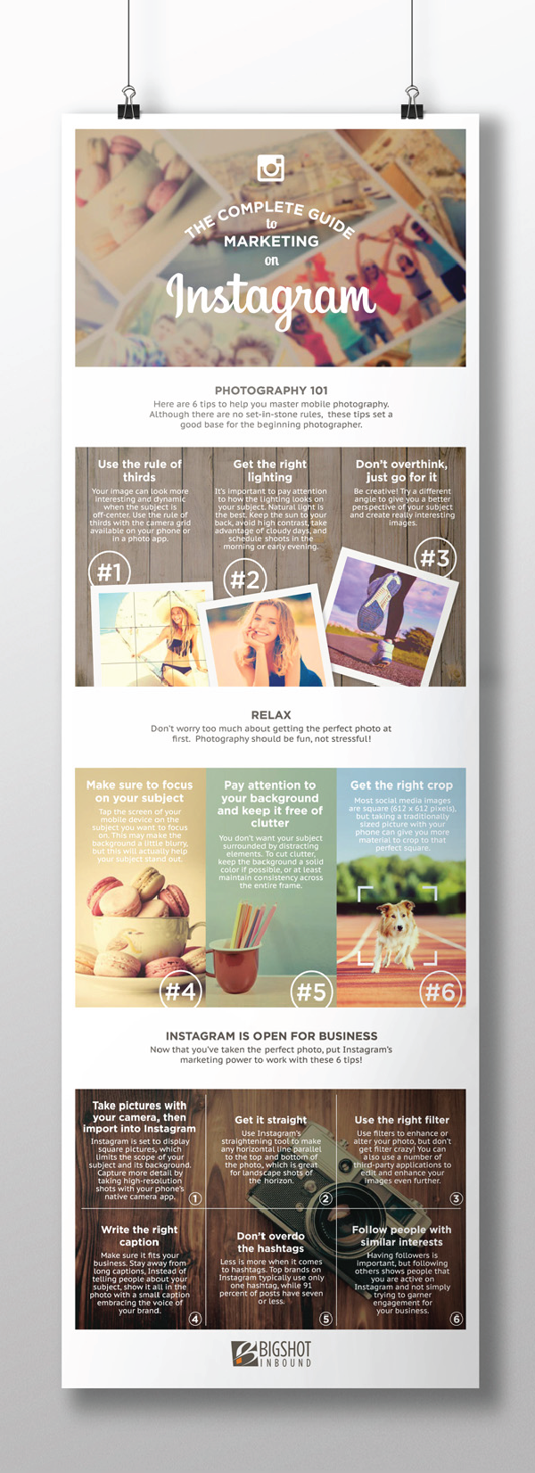 info graphic information infographic instagram photograph photo background image vector illustrations social media marketing   mobile