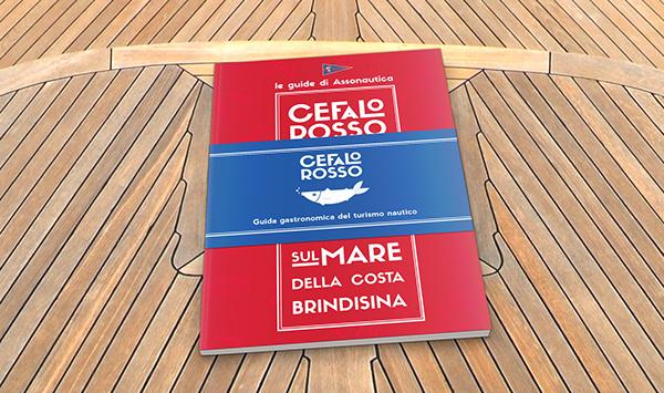 cefalo rosso Restaurant Guide fish recipe