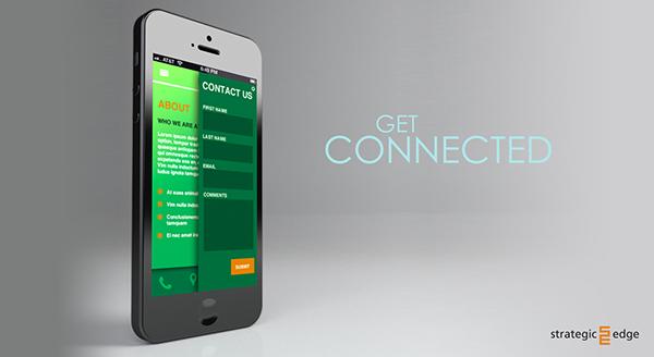 804664d487dfda61685601d237f6e264 国外30个优秀移动APP UI界面设计的灵感分享