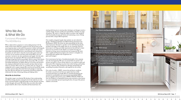 ikea annual report Contains current, quarterly and annual reports, proxy and information statementsandotherinformationregardingissuersthatfileelectronicallyalso.