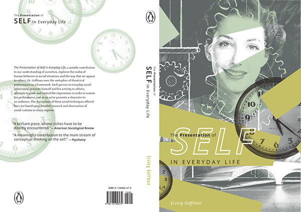 book cover  publication