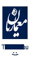 HomayounShajarian shajarian Homayoun_Shajarian شجریان Iran Singer Album EBI ابی Google Play googleplay googleplaymusic twitter