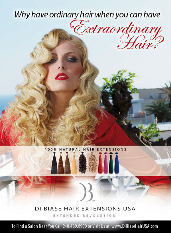 Hair extensions in fairfax va indian remy hair hair extensions in fairfax va pmusecretfo Choice Image