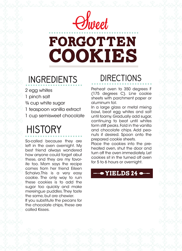 Cook Book  graphic design typography   food photography recipes