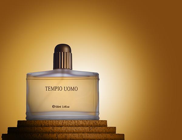 still life photo foto profumi Perfumes catalogo Catalogue stampa print ketu ADV drop acqua tempio rose