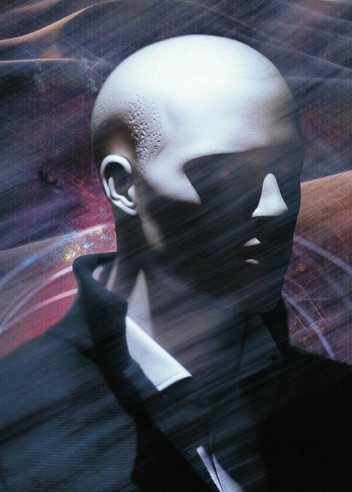 fantasy fiction interdimensional travel mannikin mars speculative