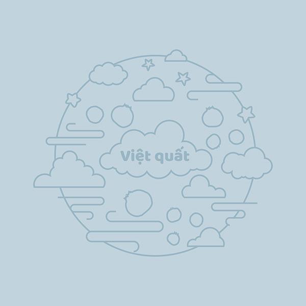 Design Studi- Online, Design Studio Online, DS-O, DSO, dsovn, design studio, studio online, design, studio, dịch vụ thiết kế đồ họa chuyên nghiệp, dịch vụ graphic design, dịch vụ design, dịch vụ tư vấn định hướng hình ảnh chuyên nghiệp, dịch vụ thiết kế pattern, dịch vụ thiết kế hoạ tiết, dịch vụ thiết kế ứng dụng thương hiệu, dịch vụ thiết kế packaging, dịch vụ thiết kế bao bì, dịch vụ thiết kế bao bì ứng dụng nhận diện, dịch vụ thiết kế bao bì sáng tạo, dịch vụ thiết kế label, dịch vụ chụp ảnh sản phẩm.
