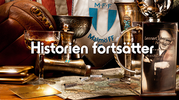 heritage,vintage,photo,history,nostalgia,soccer,football,fotboll,Malmö FF,mff