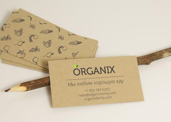 Food  organic eco green fruits vegetables vegan design logo Logotype identity hand draw pattern