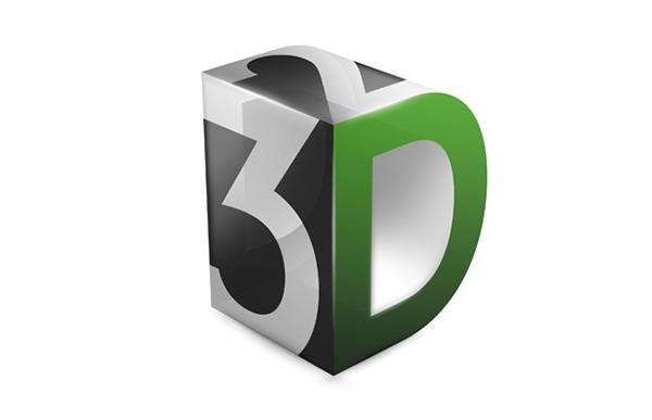 Vivitek 2d 3d On Behance