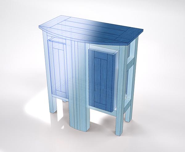 Aquarium cabinet mueble para acuario on wacom gallery for Mueble para acuario