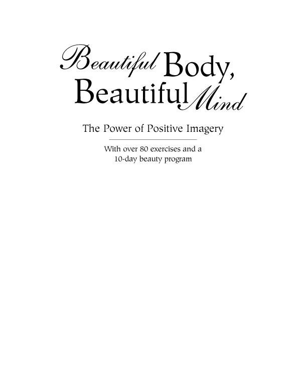 book publishing,Health,fitness,prepress