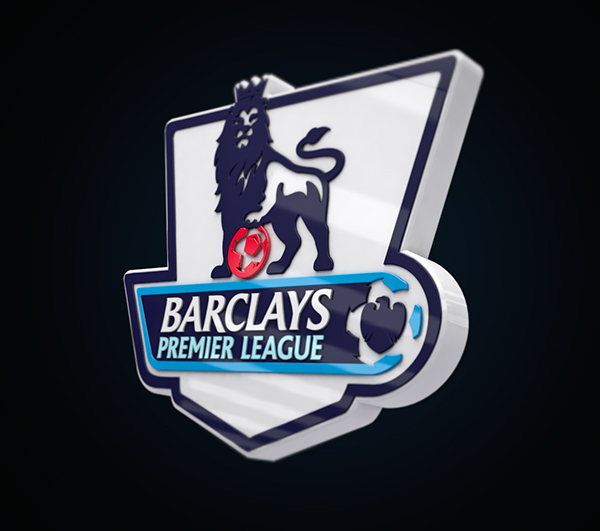 Premier League Cartoons Barclays Premier League