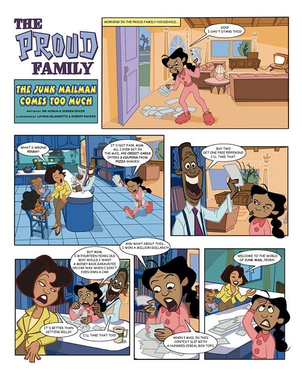 порно комиксы про семьи № 203238 бесплатно
