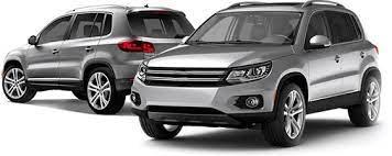 Image may contain: car, road and land vehicle