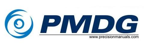 prepar3d / fsx] PMDG Operations Centre Updated, ready for