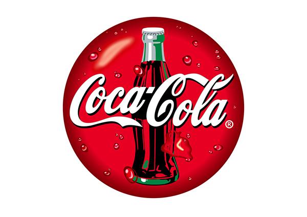 i like coca cola essay