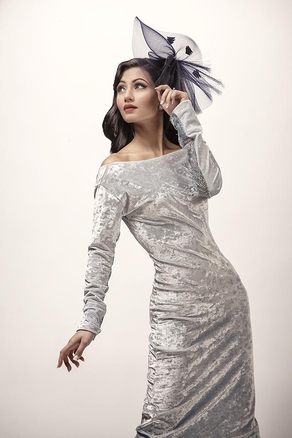 Bal Deo baljit singh deo INDIAN FASHION indian model indian wedding fashion photography fashion shoot