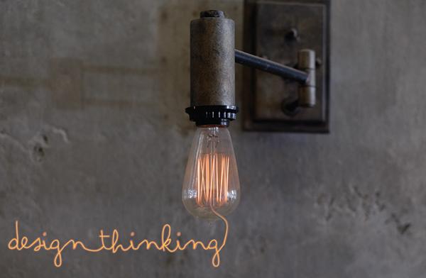 Designing For Social Innovation Leadership On Behance